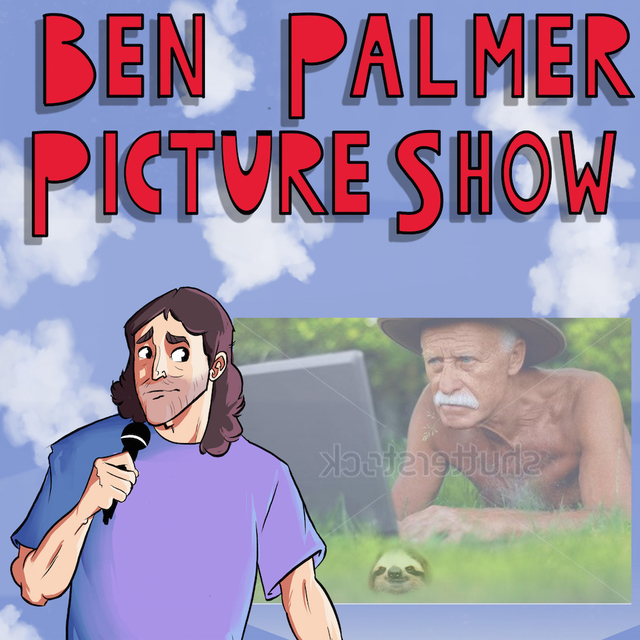 avatar for Picture Show