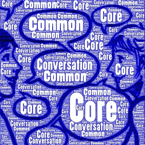 avatar for Common Core Conversation