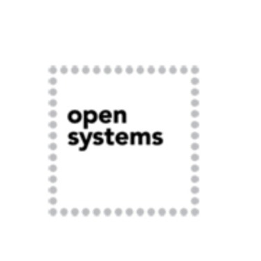 avatar for Open Systems