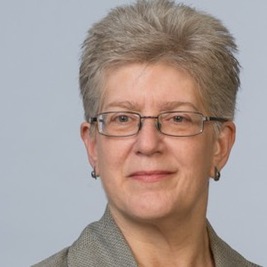 avatar for Whitney Quesenbery