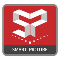 avatar for Smart Picture Technologies Inc.