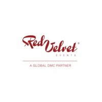 avatar for Red Velvet Events, a Global DMC Partner