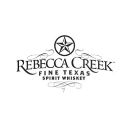 avatar for Rebecca Creek Distillery