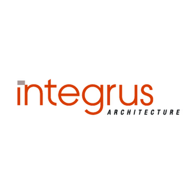 avatar for Integrus Architecture
