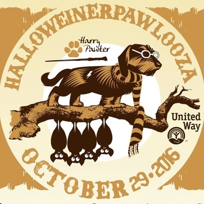 avatar for WeinerPawlooza