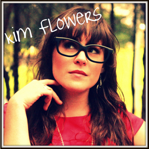 avatar for Kim Flowers