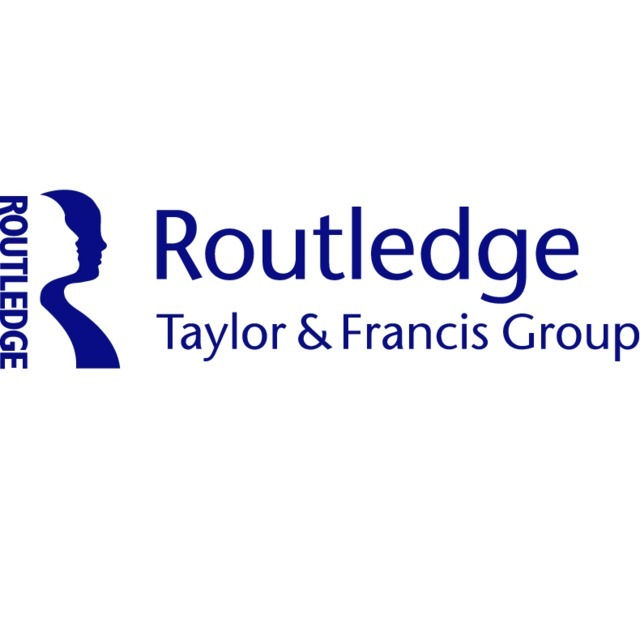 avatar for Routledge Books