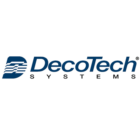avatar for DecoTech Systems