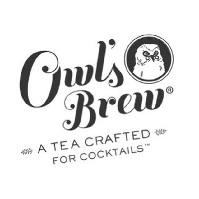 avatar for Owl's Brew