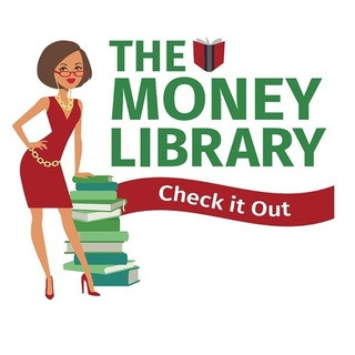 avatar for The Money Library