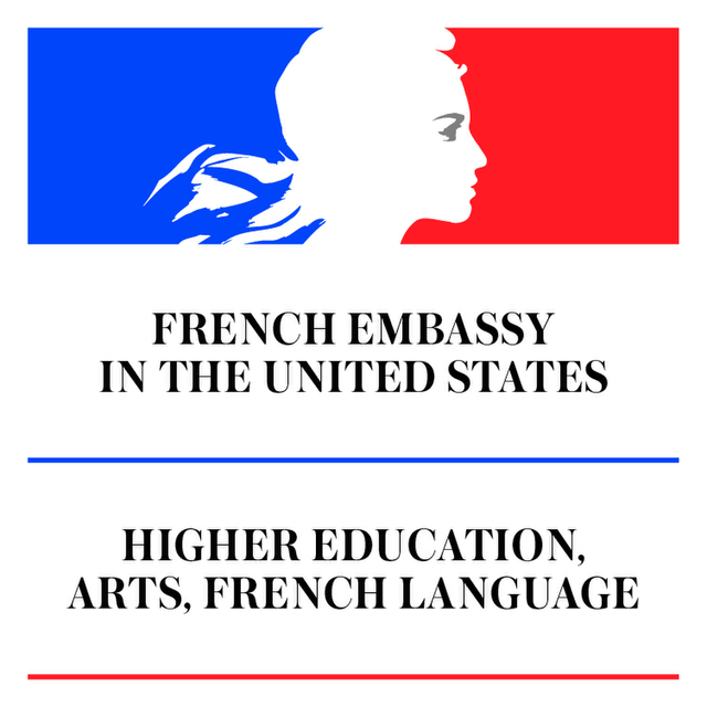 avatar for French Embassy in the U.S.