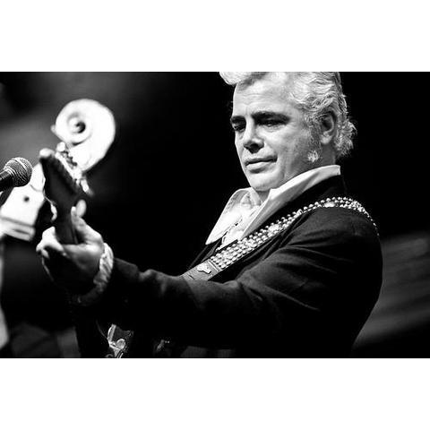 avatar for Dale Watson & His Lone Stars