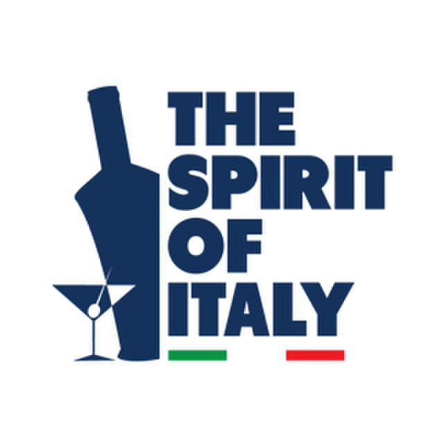 avatar for The Spirit of Italy