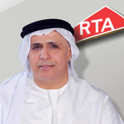 avatar for H.E. Mattar Al-Tayer