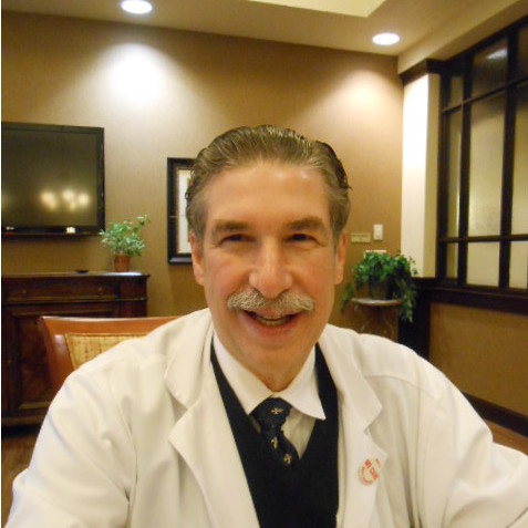 avatar for Fred Feinsod, MD, CMD