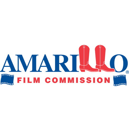 avatar for Amarillo Film Commission