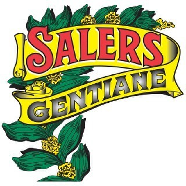 avatar for Salers Gentiane