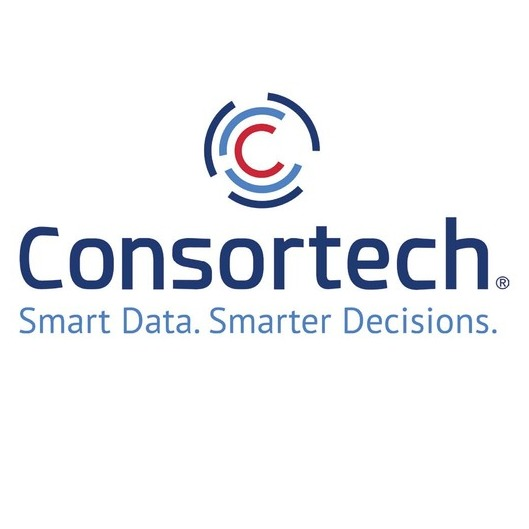 avatar for Consortech Solutions Inc/Bronze Sponsor - Booth 107