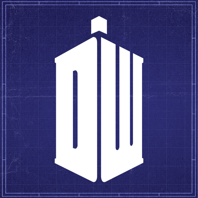 avatar for Doctor Who: The Fan Show
