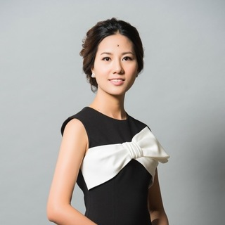 avatar for Qiao Yuanyuan