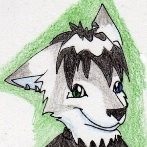 avatar for Leon Canidae