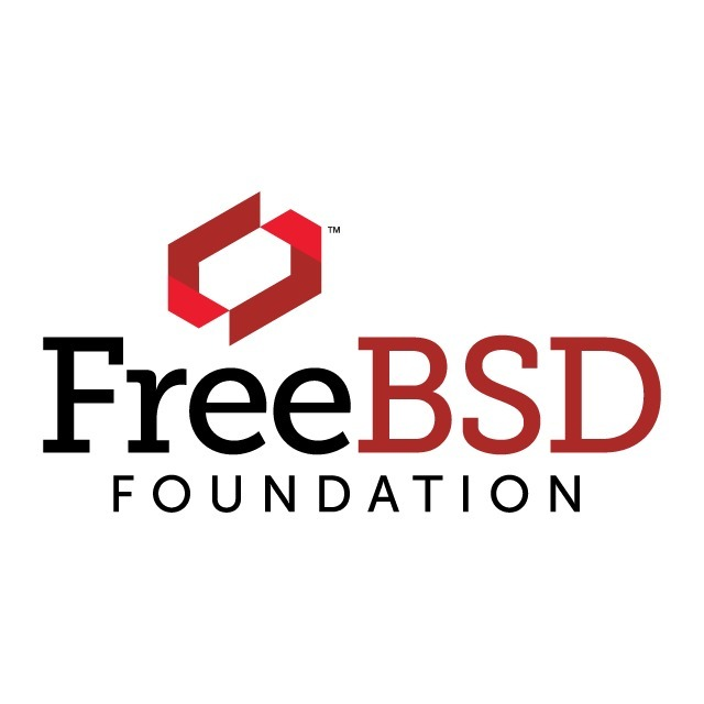 avatar for FreeBSD Foundation