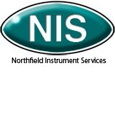 avatar for Northfield Instrument Services