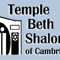 avatar for Temple Beth Shalom of Cambridge (The Tremont Street Shul)