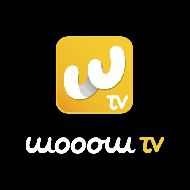 avatar for Wooow TV