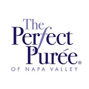 avatar for Perfect Purée of Napa Valley