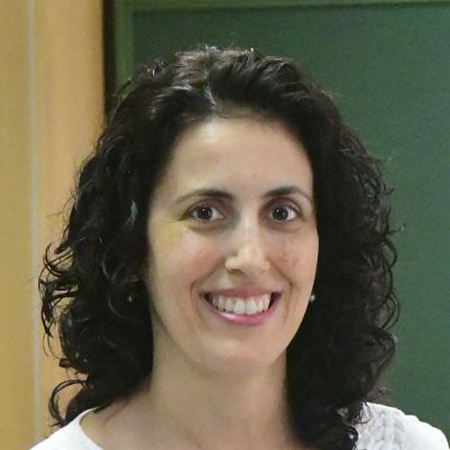 avatar for Elena Martín-Monje
