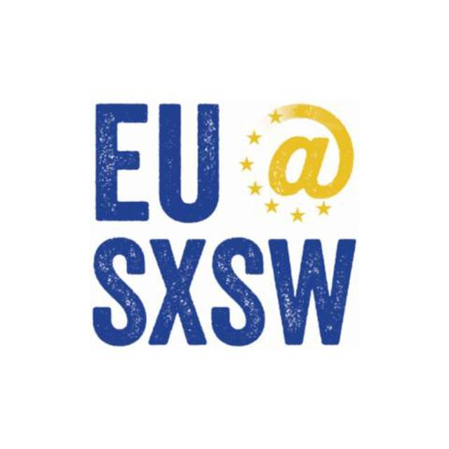avatar for EU@SXSW