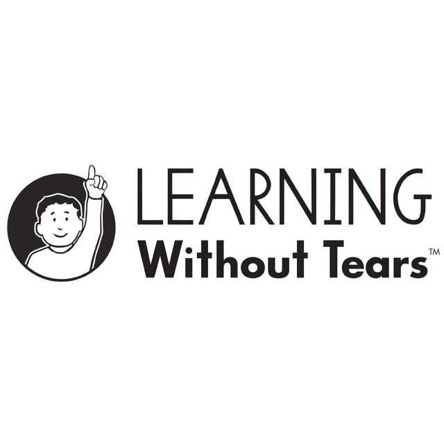 avatar for Learning Without Tears