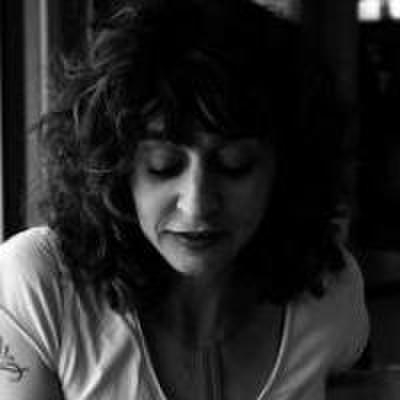avatar for Kim Addonizio