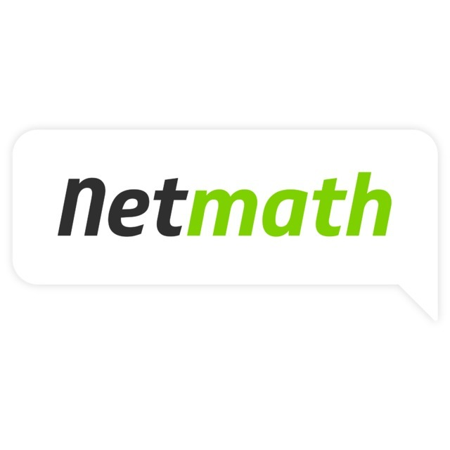 avatar for Netmath