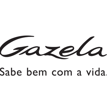 avatar for Gazela Vinho Verde