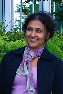 avatar for Shashi Sastry
