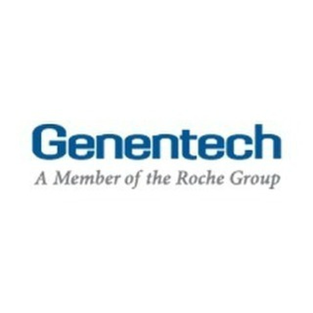avatar for Genentech USA, Inc.