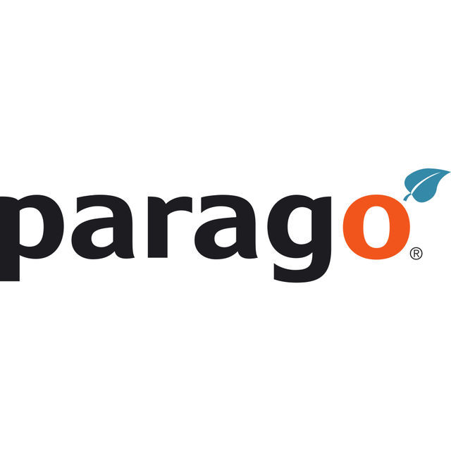 avatar for Parago Software