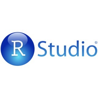 avatar for RStudio