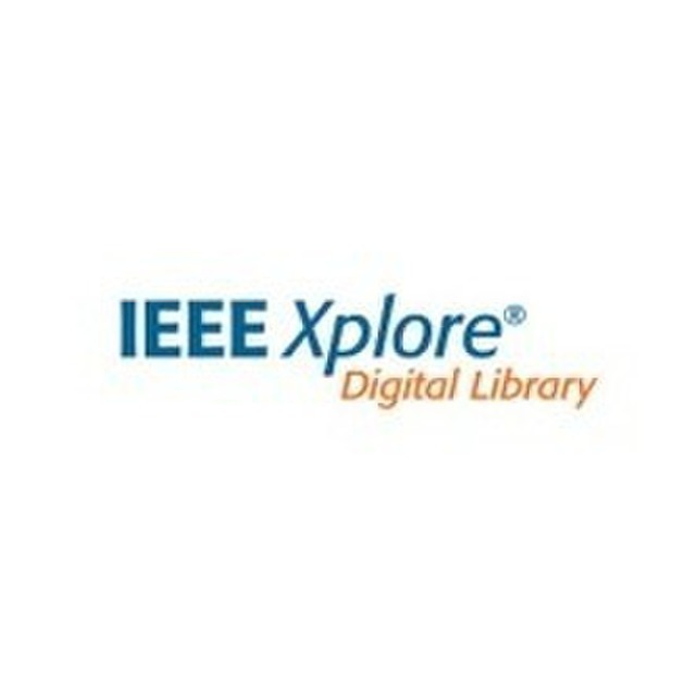 avatar for IEEE Xplore Digital Library