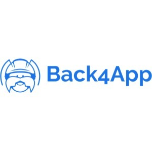 avatar for Back4App