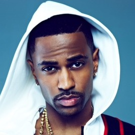 avatar for Big Sean