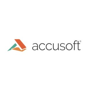 avatar for Accusoft