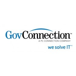 avatar for GovConnection ~ Platinum Sponsor