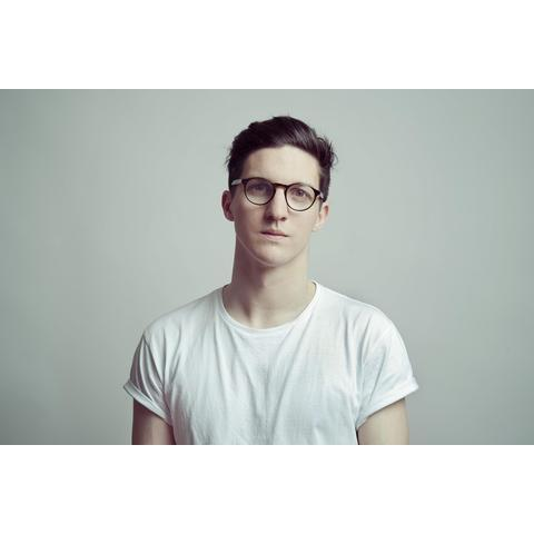 avatar for Dan Croll