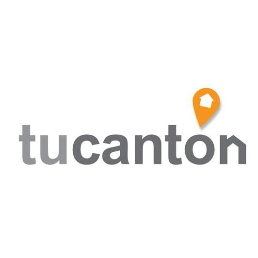 avatar for Tu Cantón
