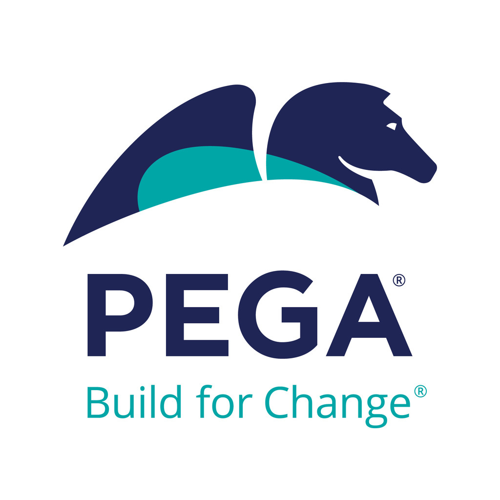 avatar for Pegasystems