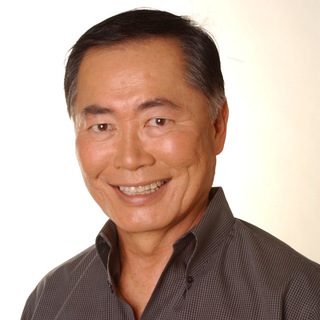 avatar for George Takei