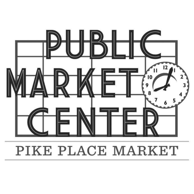 avatar for Pike Place Farmer's Market